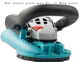 Betonschleifer CMG 1700