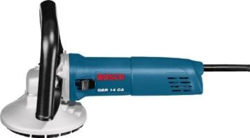 Bosch Betonschleifer GBR 14 CA