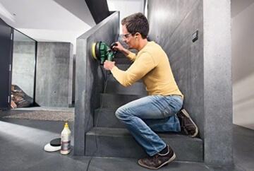 Bosch DIY Wandbearbeitungssystem PWR 180 CE