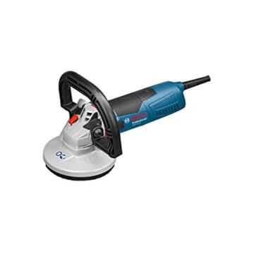 Bosch Professional GBR 15 CA
