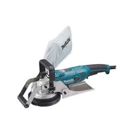 Makita PC5001C Betonschleifer 125 mm  Ø - 1